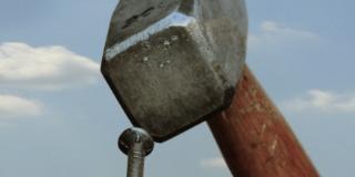Candlesticks - das ist ja der Hammer