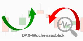 Dax Wochenausblick
